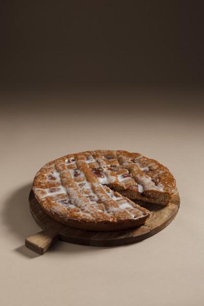 Linzer-Kuchen Premium Line