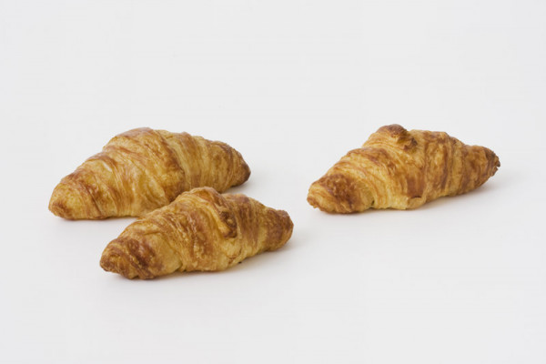 Mini-Butter-Croissant 23% Butter