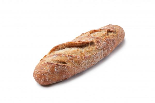 Baguette Sandwich Gourmet Premium Line