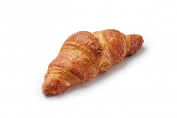 Croissant Nuss Nougat Füllung Premium Line