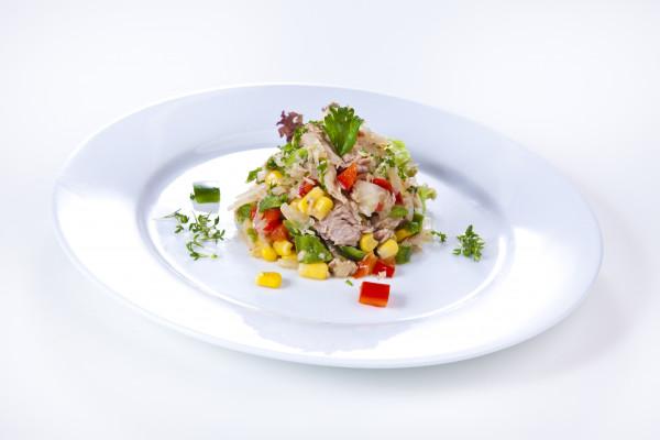 Thunfischsalat 3 kg