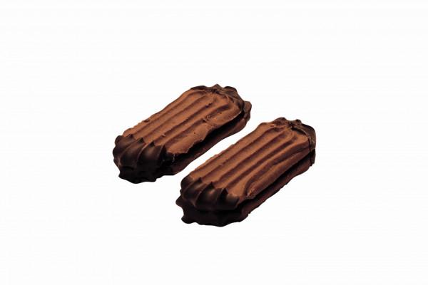 Kakaozunge Premium Line