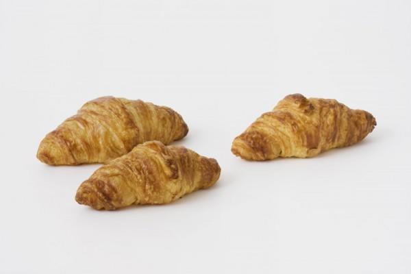 Mini-Buttercroissant 24% Butter