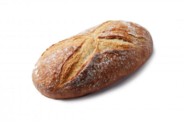 Landbrot Gourmet Premium Line