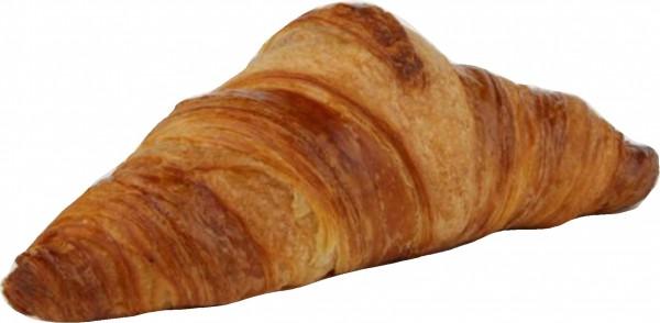 Butter-Croissant gerade 23% Butter