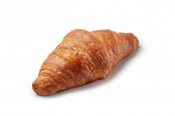 Buttercroissant Gourmet 22% Butter Premium Line