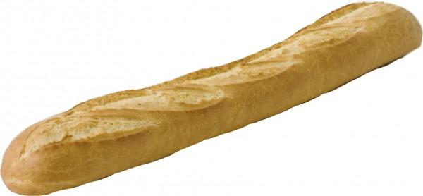 Baguettestange