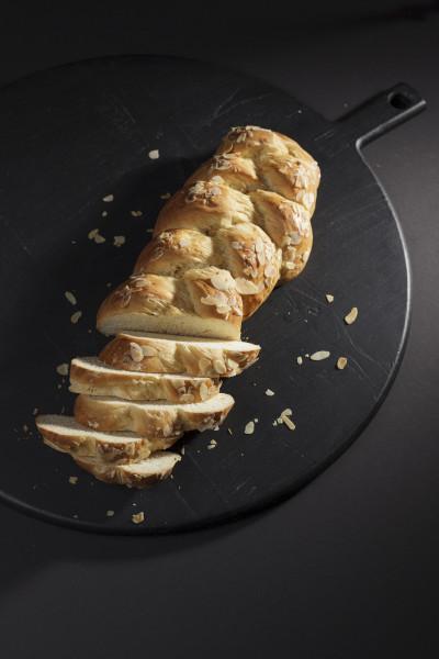 Butterzopf Premium Line