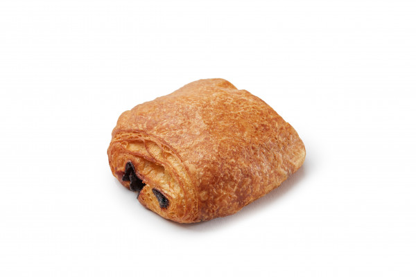 Pain au Chocolate Premium Line
