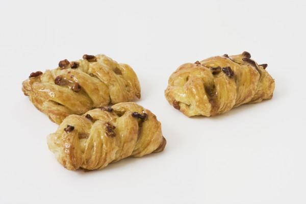 Mini-Maple-Pecantasche