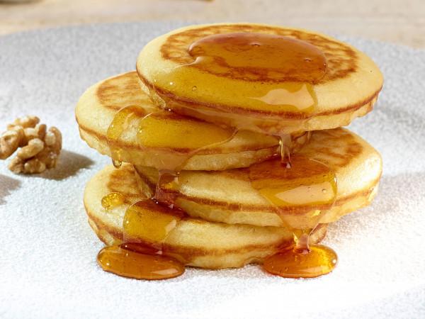 American Pancakes Premium Line