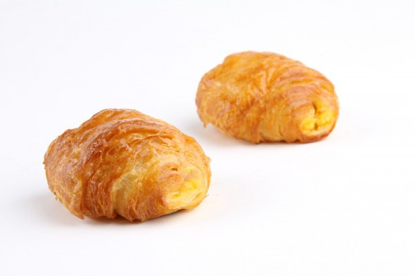Mini-Cremebrötchen