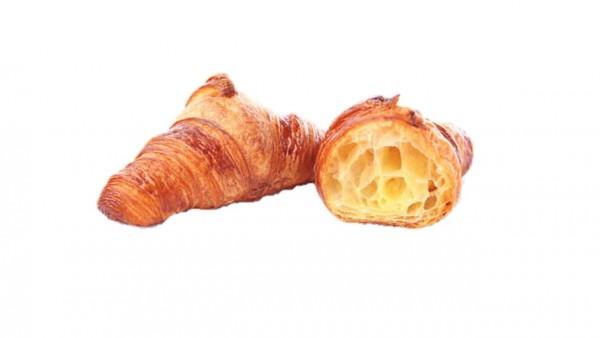 Croissant Harmonie gerade