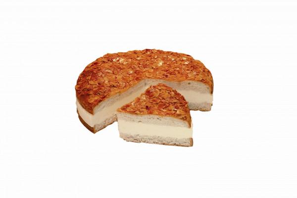 Bienenstich-Torte Premium Line