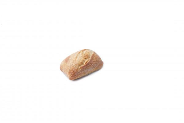 Weizenbrötchen Premium Line