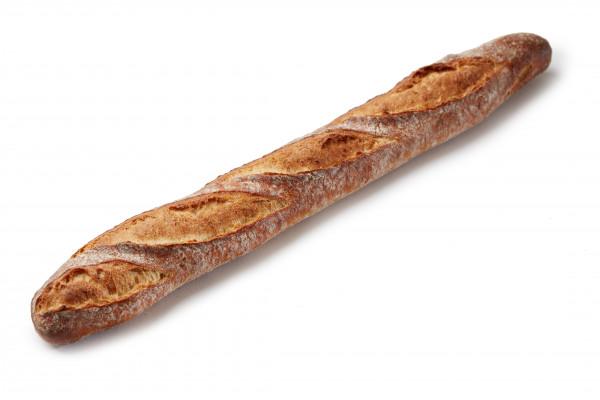 Baguette rustikal Premium Line
