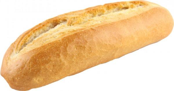 """Baguette-Brötchen """"Französische Art"""""""