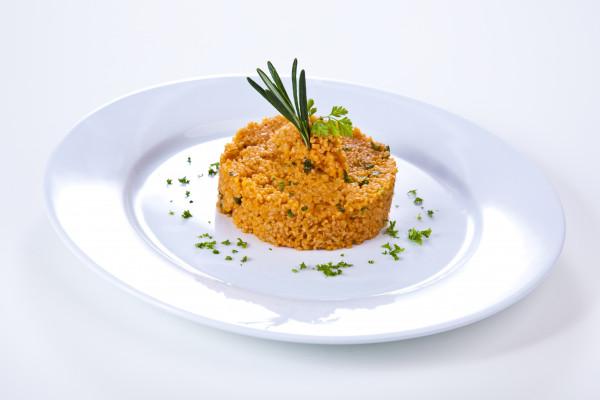 Couscous Salat 0,75 kg