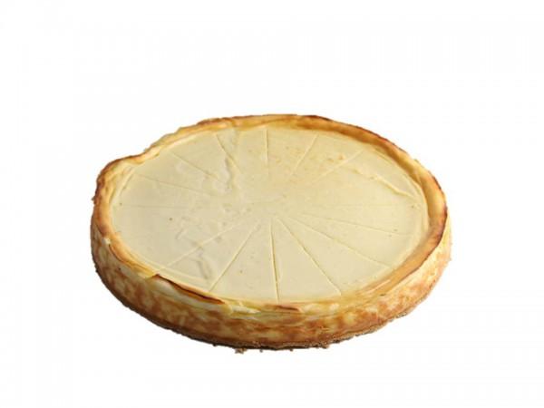 Landkuchen Käse Ø 38 cm