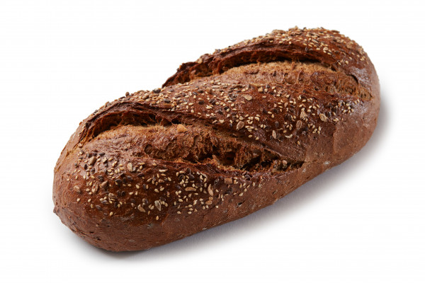 Kraftkornbrot Premium Line