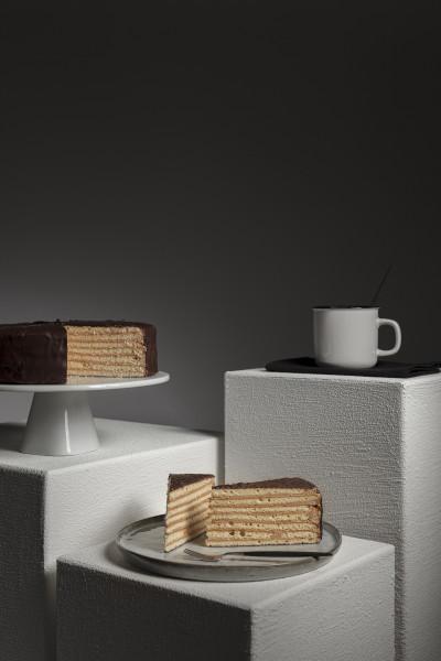 Prinzregenten-Torte Premium Line