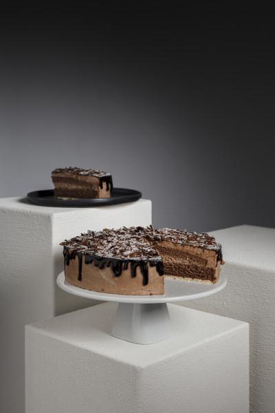 Mousse-au-Chocolat-Paris-Torte Premium Line