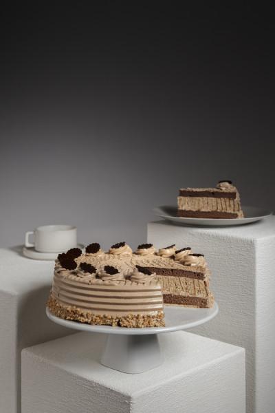 Spezial-Torte Premium Line