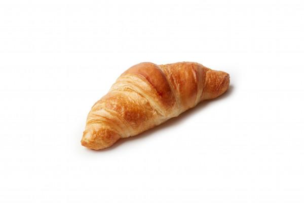 Buttercroissant 20% Butter Premium Line