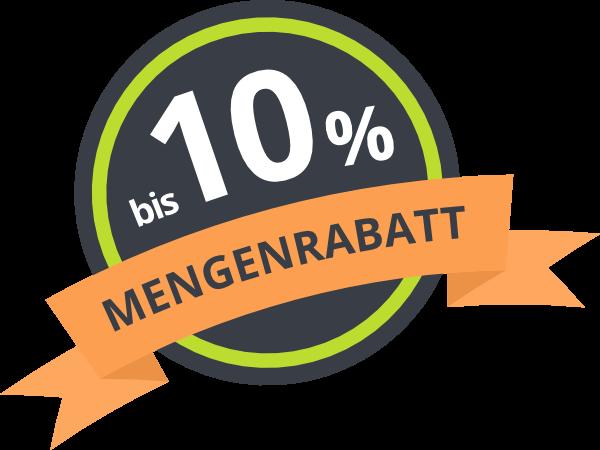 rabatt_siegel