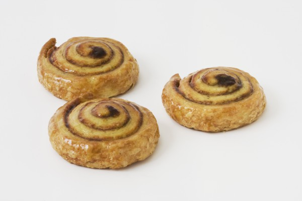 Mini-Cinnamon-Swirl