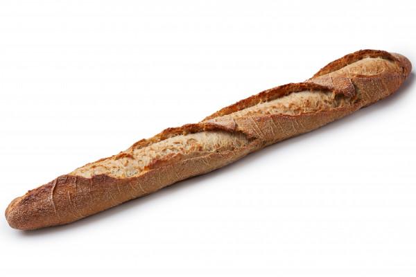 Baguette Gourmet Premium Line