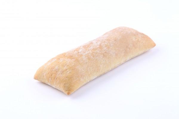 Ciabatta-Frozen-Bakery