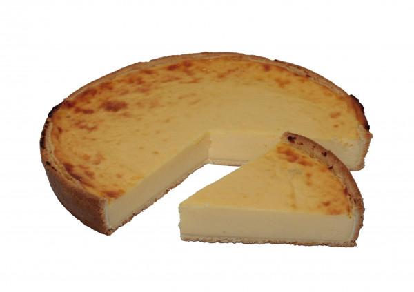 Käsekuchen Premium Line