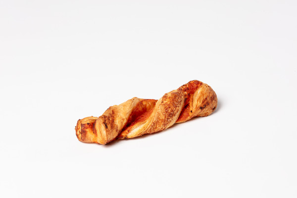 Käse-Tomaten-Zwirbel Premium Line