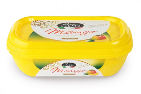 Mango 900 ml Glaceschale