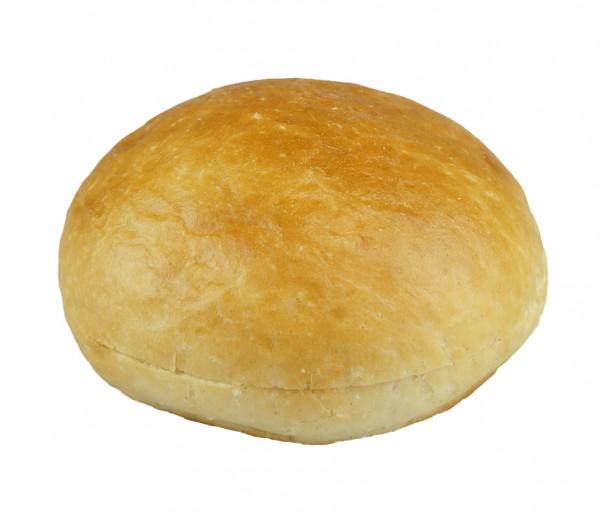 Hamburger-Bun Brioche