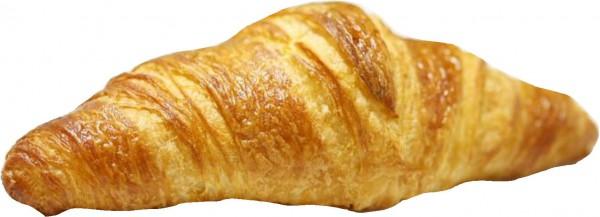 Bio-Croissant
